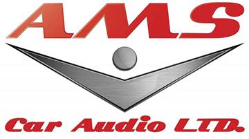 AMS Car Audio Ltd.