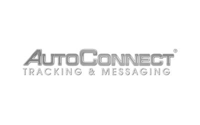 brand_autoconnect