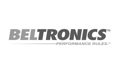 Beltronics
