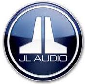 brand_c_jlaudio