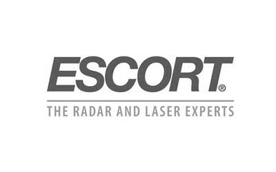 brand_escort