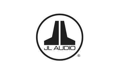 brand_jlaudio