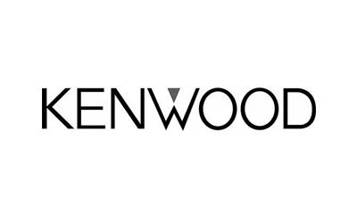 brand_kenwood