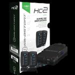 iDatastart HC2 Package
