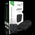 iDatastart HC1 Package