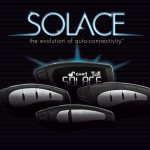 Solace Remote Starters