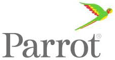 brand_bluetooth_parrot