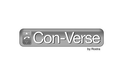 Con-verse